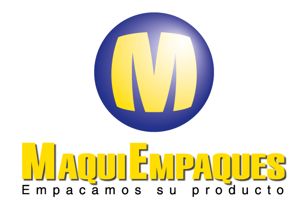 Maquiempaques